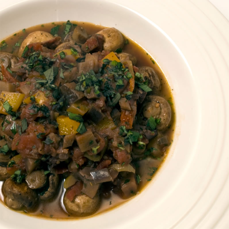 ... tomato sauce and spinach seattle eggplant and tomato sauce recipes