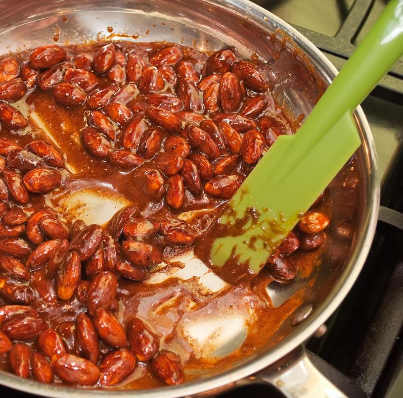 chili cinnamon chocolate ancho ancho chili cinnamon chocolate bark ...