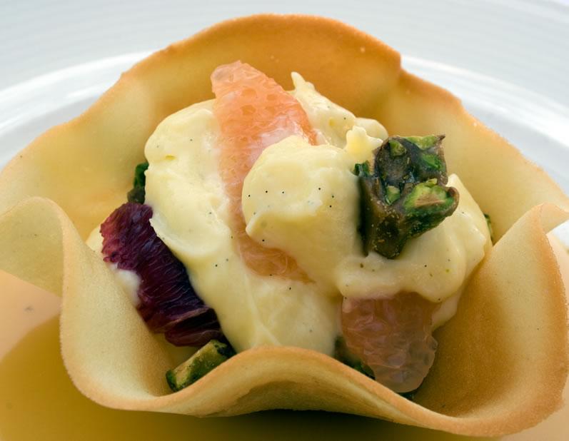 quiesence-dessert-2-phoemix-az