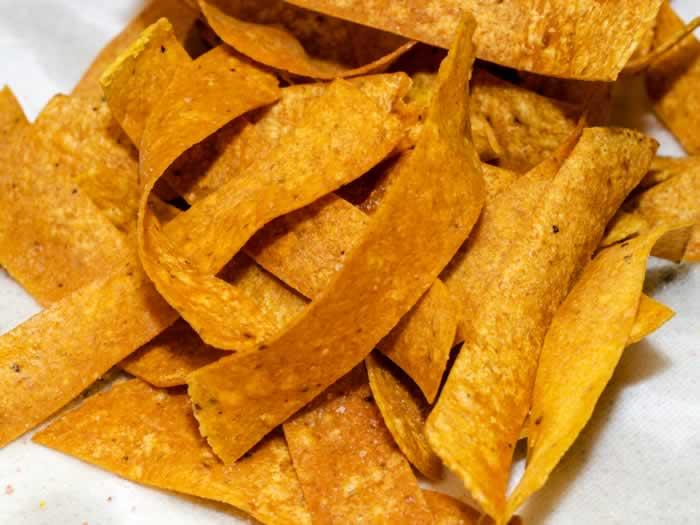 Melon Pico de Gallo (AKA Melon Salsa)   LunaCafe