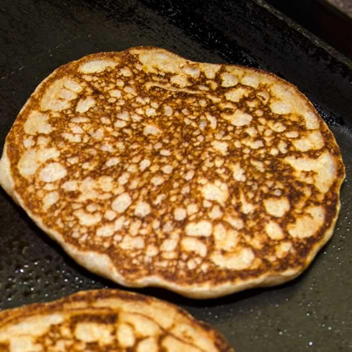 Cookbook Review: Bread Revolution by Peter Reinhart