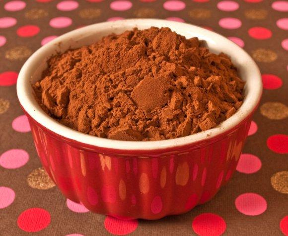 10 Super Easy Chocolate Dream Cakes