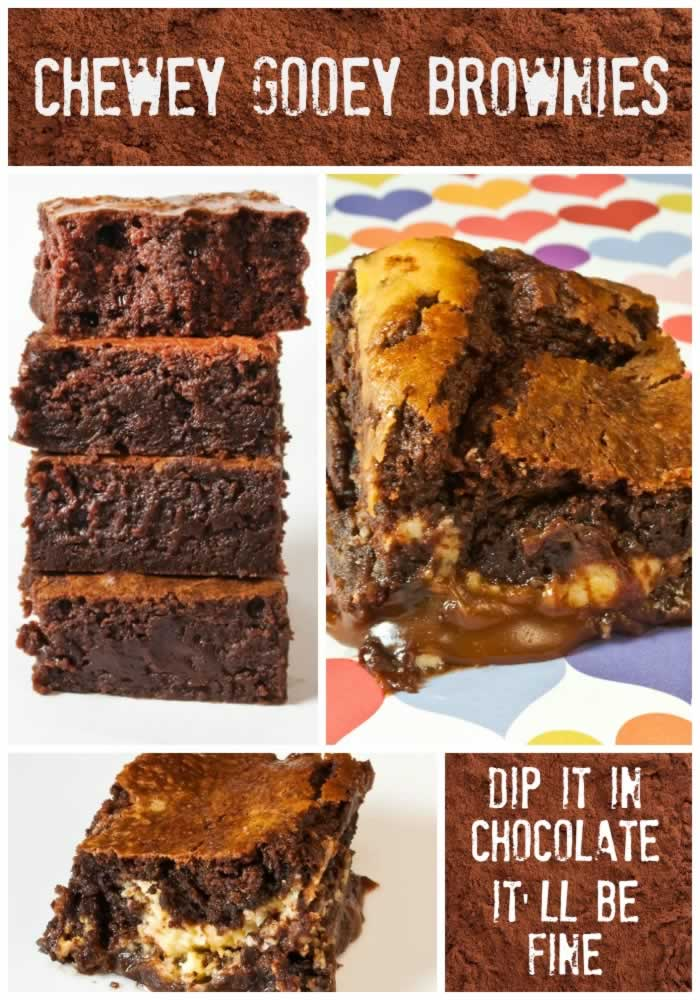 Brownie-Collage2 (1)