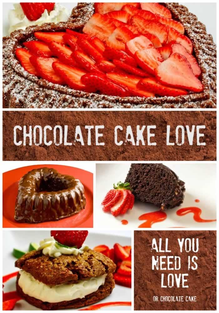 Chocolate-Cake-Collage2.1