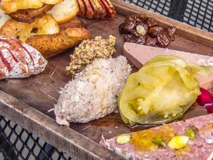 Feast Portland 2015 | LunaCafe